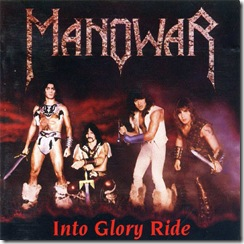 manowar-into glory2