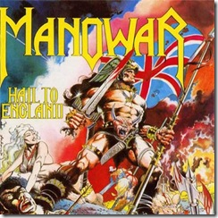 manowar-hail to england3