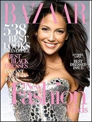 bazaar_cover_300x400