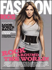 jennifer_lopez_cover_3_20_08