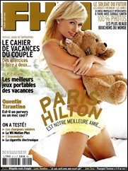 paris-hilton-fhm-magazine-august-2009