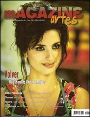 UP_QUASEUMEUROmagazineartes