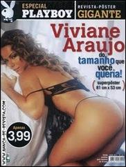 Pb_Super_Poster_Viviane_Araujo_1