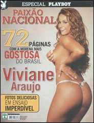 Viviane_Araujo_10
