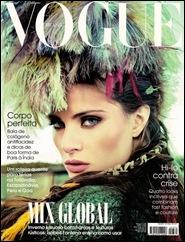 capa-vogue-brasil-junho-2009