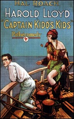 Captain Kidd's Kids 1919-1A3