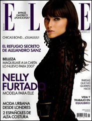 Elle%20Mexico%20January%202007%20Nelly%20Furtado