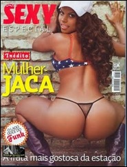 Sexy_Mulher_Jaca_2008-12_Scan-1