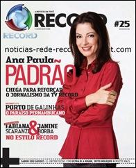 capa-revistarecord