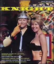 knight-04-12