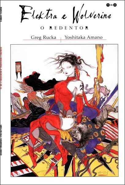 Elektra & Wolverine 01-00a