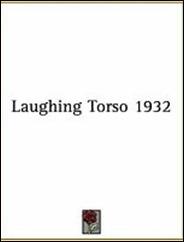 laughging torso