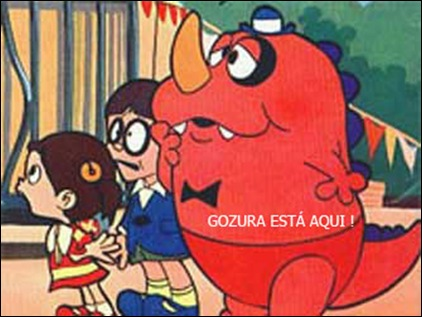 guzula0212