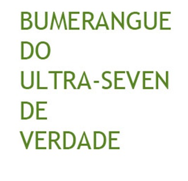 bumernague