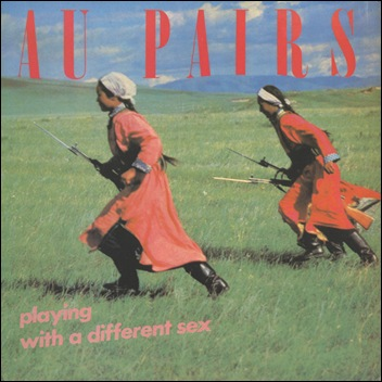 Au_Pairs_-_Playing_With_A_Different_Sex