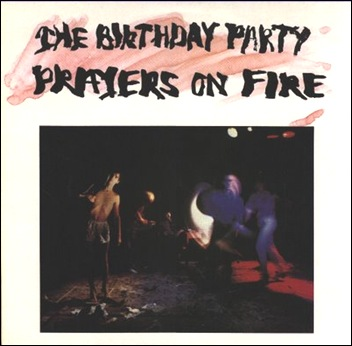 TheBirthdayParty_PrayersOnFire_lp