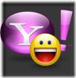 logo_yahoo