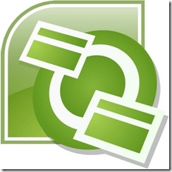 Groove_logo2010
