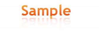 free stylr logo