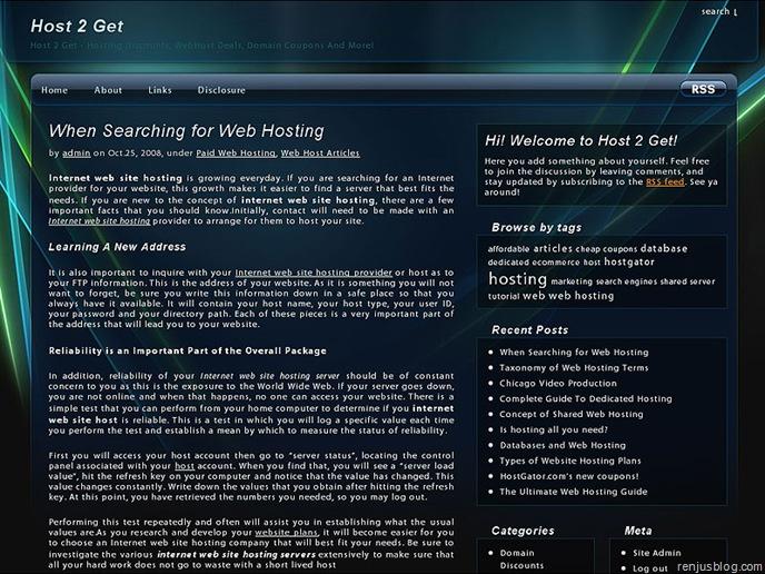 windows7-wordpress-theme-screenshot