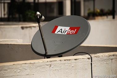 airtel-dish-tv