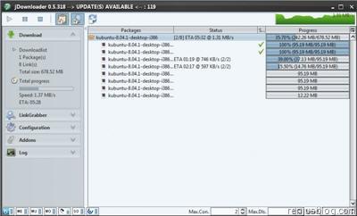 downloader-mediafire