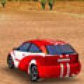 play 3d rally racing