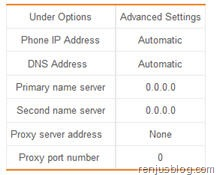 advanced-settings-gprs