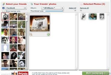 free shipping print photos