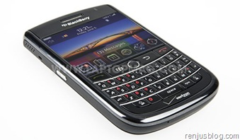 blackberry_tour_h