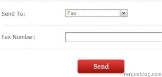 dropio-fax-internet