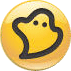free norton ghost 15 download license