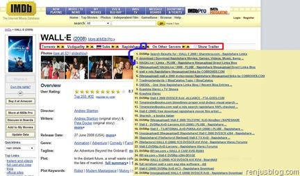 imdb download movie