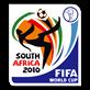 worldcup stadiums online
