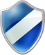 update-microsoft-security-essentials-offline