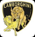 lambo_shirt_fin (small)