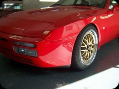 944 turbo cup 008