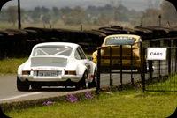 Midvaal_PorscheRSR_006
