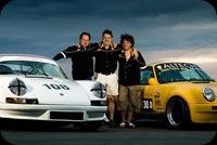 Midvaal_PorscheRSR_032