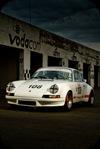 Midvaal_PorscheRSR_024