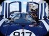 Zwartkops Test-drive 16-04-08 020