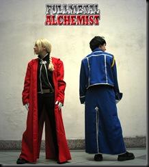 Fullmetal_Alchemist_cosplay_by_Arle_Datte_ba_yo