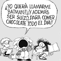 mafalda03.bmp