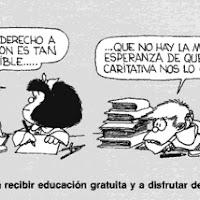 mafalda07.bmp