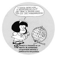 mafalda10.bmp