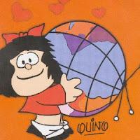 mafalda18.jpg