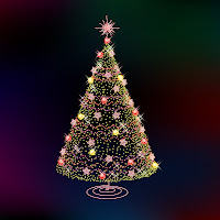 Navidad arbol 02.jpg