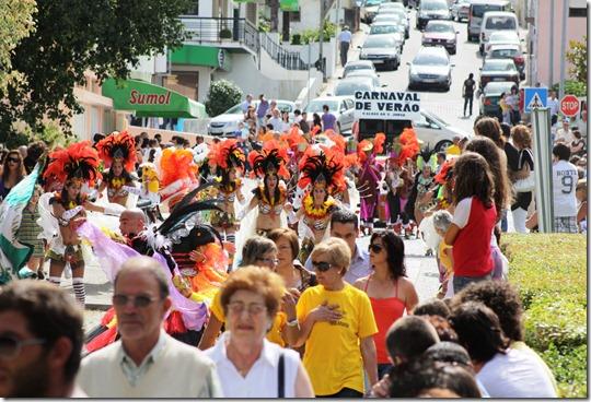 Carnaval_de_Verão_2010_050[1]