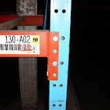 Used-Pallet-Rack-Manchester-New-Hampshire.jpg
