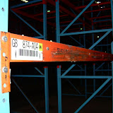 Used-Pallet-Rack-Manchester-New-Hampshire-5.jpg
